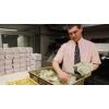 3 предложение кредита применяются