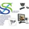 Access control. 0554508814