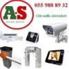 Access control. 055 988 89 32