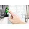 Access control cihazlari 055 936 95 82