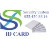 Access control kartlari 055 450 88 14