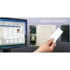 Access control kartlari