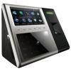 Access control sistemleri. 0554508814