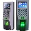 Biometrik sistem 055 450 88 14