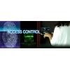 Biometrik sistemin satishi azerbaycan