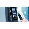 Biometrik system satisi 055 936 95 82