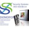 Domofonlar / 0554508814