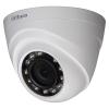 Nezaret kameralar internet vasitesi ile izleme