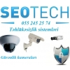 Security systems  055 245 25 74    seotech
