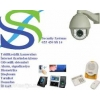 Security systems 055 450 88 14..