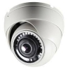 Security systems satisi