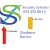 Slaqbaum came  055 450 88 14