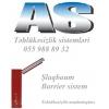 Slaqbaum satilir 055 988 89 32