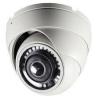 Speed dome  ptz control musahide kamerasi