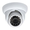 Speed dome  ptz control musahide kamerasi❊ alanoq kameralar
