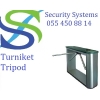 Swing gate turniket  055 450 88 14