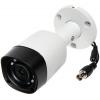Tehlukesizlik kamera sistemi 055 936 95 82