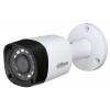 Tehlukesizlik speed dome kameralar