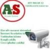Təhlükəsizlik kameraları 055 988 89 32  ofis və iş yerinizdə