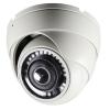 Təhlükəsizlik kameraları nəzarət sistemləri