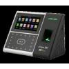 Uzle kecid biometric sistemi 055 936 95 82