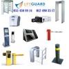 ❖ access control satilir ☎ 055 895 69 96 ❖