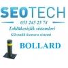 ✓ bollard – azerbaycanda qurasdirilmasi✓055 245 25 74✓