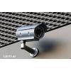 ❊ ofis ucun kameralar ❊ 055 450 88 14❊