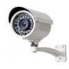 ❖ ofis ucun kameralar ❖ 055 895 69 96 ❖