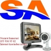 ❈ ofis ucun tehlukesizlik kameralari ❈...055 936 95 82❈