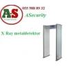 ✴ qapi tipli metaldetektorlar ✴