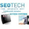 ✓access control  ✓055 245 25 74✓