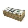 3 предложение простой и доступный кредит
