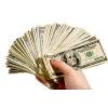 3  простой и доступный предложение кредита