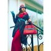 Модный дом glance москва представляет дизайнерскую одежду