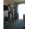 Продам 3-х комнатную квартиру в г. новотроицк. недорого.