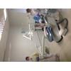 Продам стоматологическую клинику в г.гай оренб.область