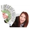 Свяжитесь с нами для любой суммы кредита вам нужно