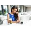 Менеджер в интернет-магазин  обучение бесплатное