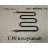 Продажа воздушного тэна казахстан