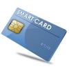 ☆           ic kartlar satilir       ☆  ☆