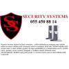 055 450 88 14❊❊bollard kecid sistemi ❊
