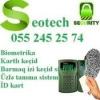 Access control.  055 245 25 74