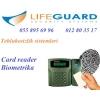 Access control. 055 895 69 96 . .