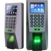 Access control cihazlarinın satisi