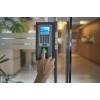 Access control sistemlerinin satisi
