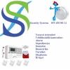 Alarm-siqnalizasiya sistemi .............. 0554508814
