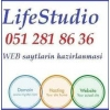Axtaris  sistemin optimallasdirilmasi 055 450 57 77