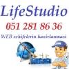Azerbaycanda yeni veb saytlarin yigilmasi  055 450 57 77