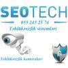 Biometrik sistem 0552452574
